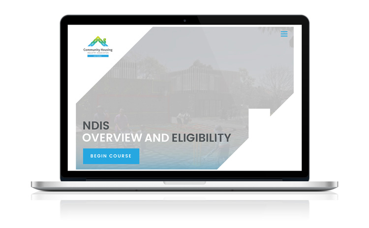 NDIS Training
